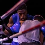Epic Entertainment Fight Night Bermuda, June 29 2019-7985