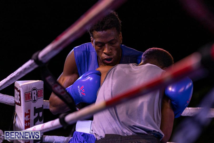 Epic-Entertainment-Fight-Night-Bermuda-June-29-2019-7985