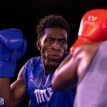 Epic Entertainment Fight Night Bermuda, June 29 2019-7993