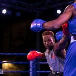 Epic Entertainment Fight Night Bermuda, June 29 2019-8013