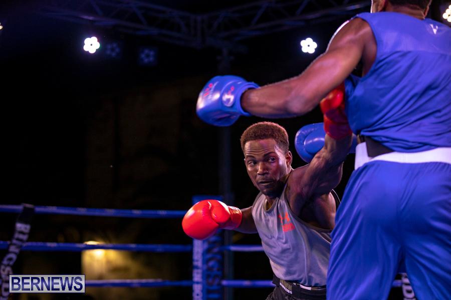 Epic-Entertainment-Fight-Night-Bermuda-June-29-2019-8013