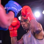 Epic Entertainment Fight Night Bermuda, June 29 2019-8017