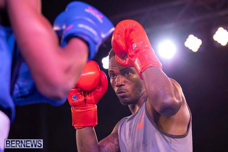 Epic-Entertainment-Fight-Night-Bermuda-June-29-2019-8017