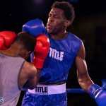 Epic Entertainment Fight Night Bermuda, June 29 2019-8026