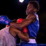 Epic Entertainment Fight Night Bermuda, June 29 2019-8027