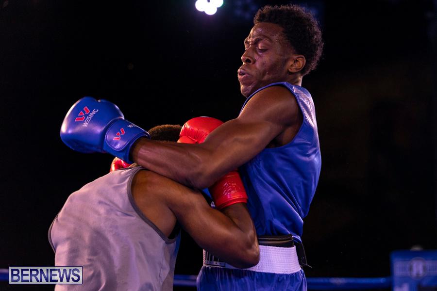 Epic-Entertainment-Fight-Night-Bermuda-June-29-2019-8027