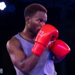Epic Entertainment Fight Night Bermuda, June 29 2019-8035