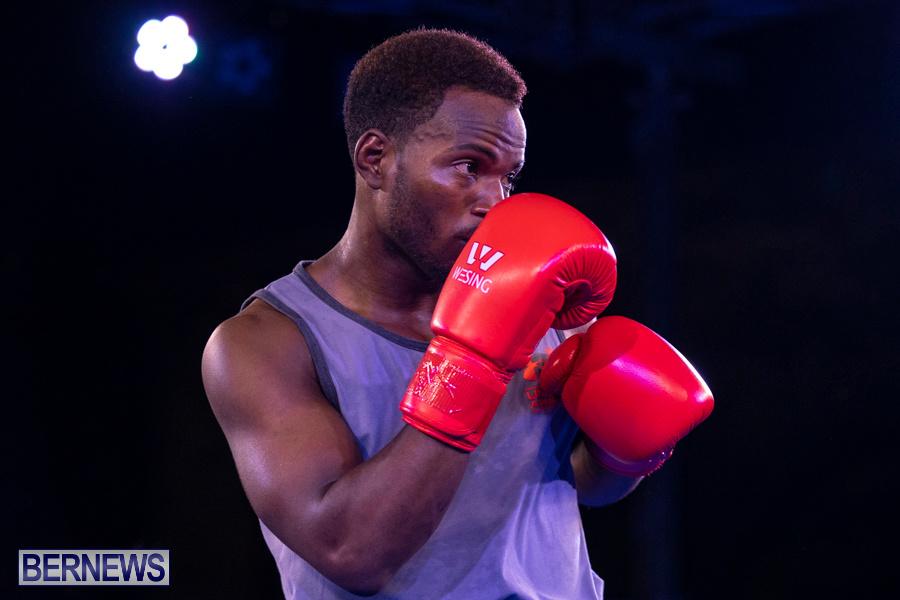 Epic-Entertainment-Fight-Night-Bermuda-June-29-2019-8035