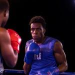 Epic Entertainment Fight Night Bermuda, June 29 2019-8051
