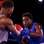 Epic Entertainment Fight Night Bermuda, June 29 2019-8054