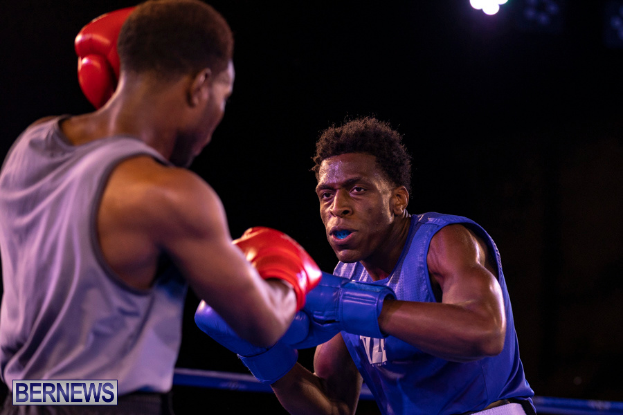 Epic-Entertainment-Fight-Night-Bermuda-June-29-2019-8054