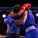 Epic Entertainment Fight Night Bermuda, June 29 2019-8059
