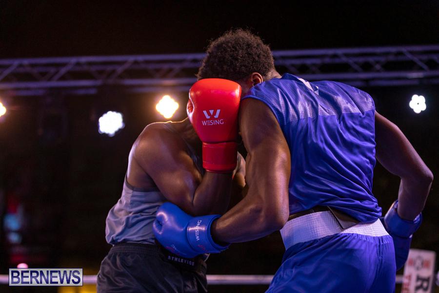 Epic-Entertainment-Fight-Night-Bermuda-June-29-2019-8061