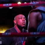 Epic Entertainment Fight Night Bermuda, June 29 2019-8073