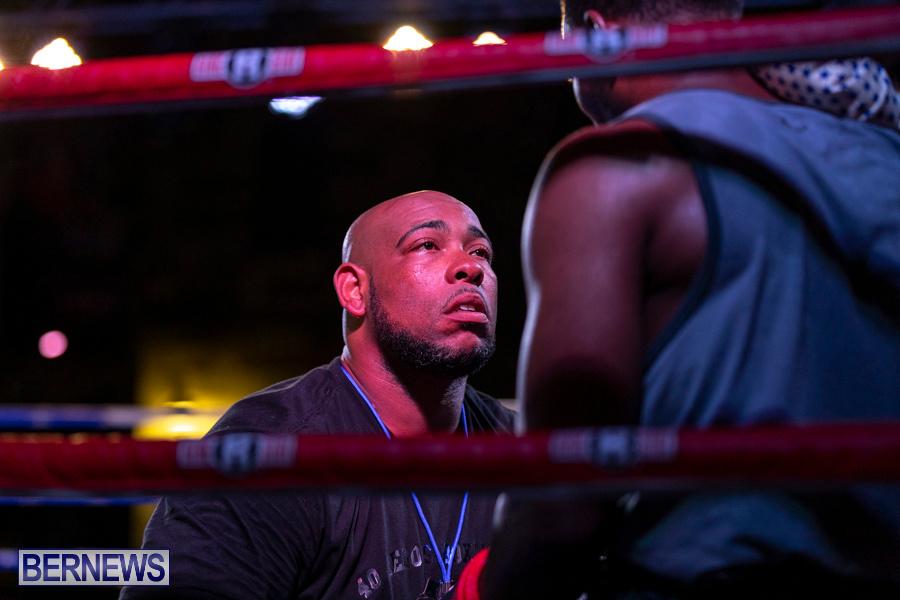 Epic-Entertainment-Fight-Night-Bermuda-June-29-2019-8073