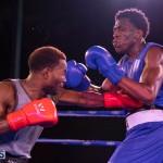 Epic Entertainment Fight Night Bermuda, June 29 2019-8096