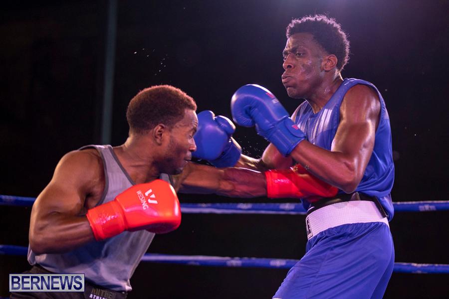 Epic-Entertainment-Fight-Night-Bermuda-June-29-2019-8096