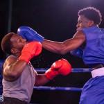 Epic Entertainment Fight Night Bermuda, June 29 2019-8097