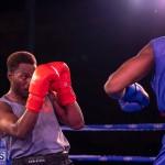 Epic Entertainment Fight Night Bermuda, June 29 2019-8101
