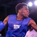 Epic Entertainment Fight Night Bermuda, June 29 2019-8108