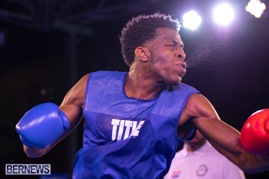 Epic-Entertainment-Fight-Night-Bermuda-June-29-2019-8108
