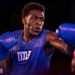 Epic Entertainment Fight Night Bermuda, June 29 2019-8110