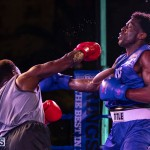 Epic Entertainment Fight Night Bermuda, June 29 2019-8119