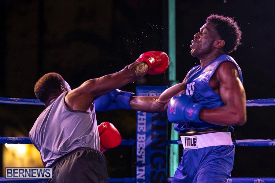 Epic-Entertainment-Fight-Night-Bermuda-June-29-2019-8119