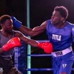 Epic Entertainment Fight Night Bermuda, June 29 2019-8123