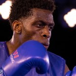 Epic Entertainment Fight Night Bermuda, June 29 2019-8137