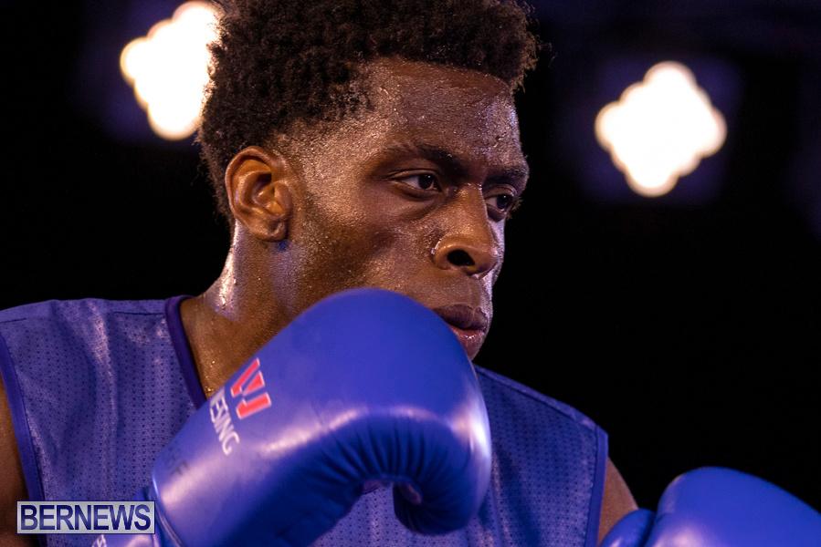 Epic-Entertainment-Fight-Night-Bermuda-June-29-2019-8137