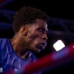 Epic Entertainment Fight Night Bermuda, June 29 2019-8211
