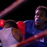 Epic Entertainment Fight Night Bermuda, June 29 2019-8228