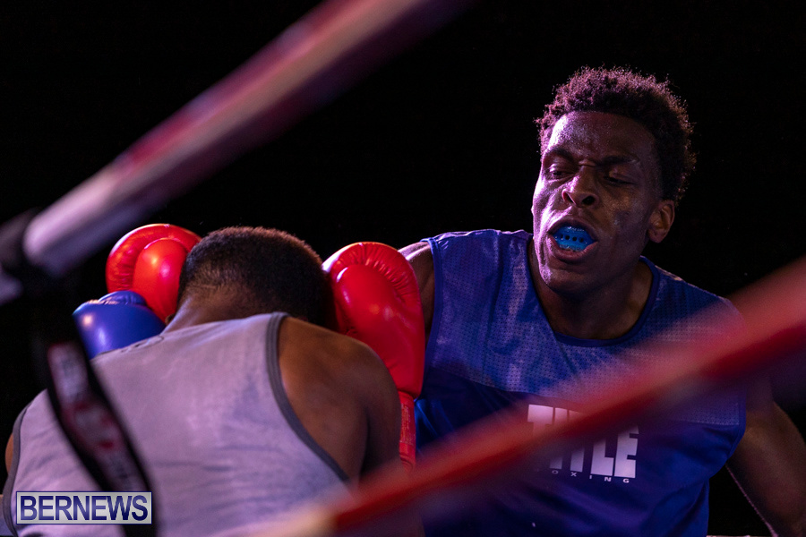 Epic-Entertainment-Fight-Night-Bermuda-June-29-2019-8228