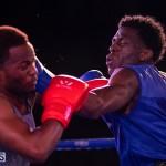 Epic Entertainment Fight Night Bermuda, June 29 2019-8238