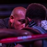 Epic Entertainment Fight Night Bermuda, June 29 2019-8251