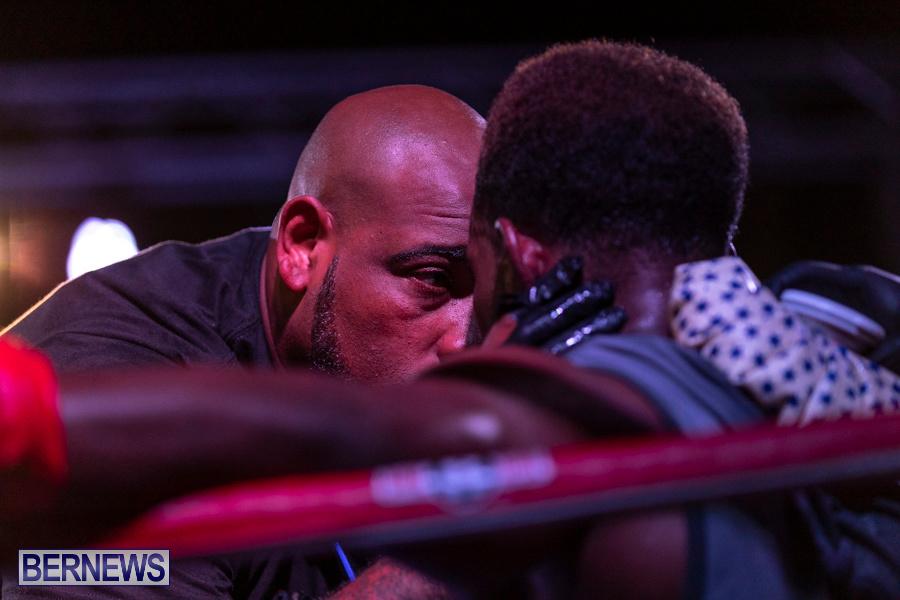 Epic-Entertainment-Fight-Night-Bermuda-June-29-2019-8251