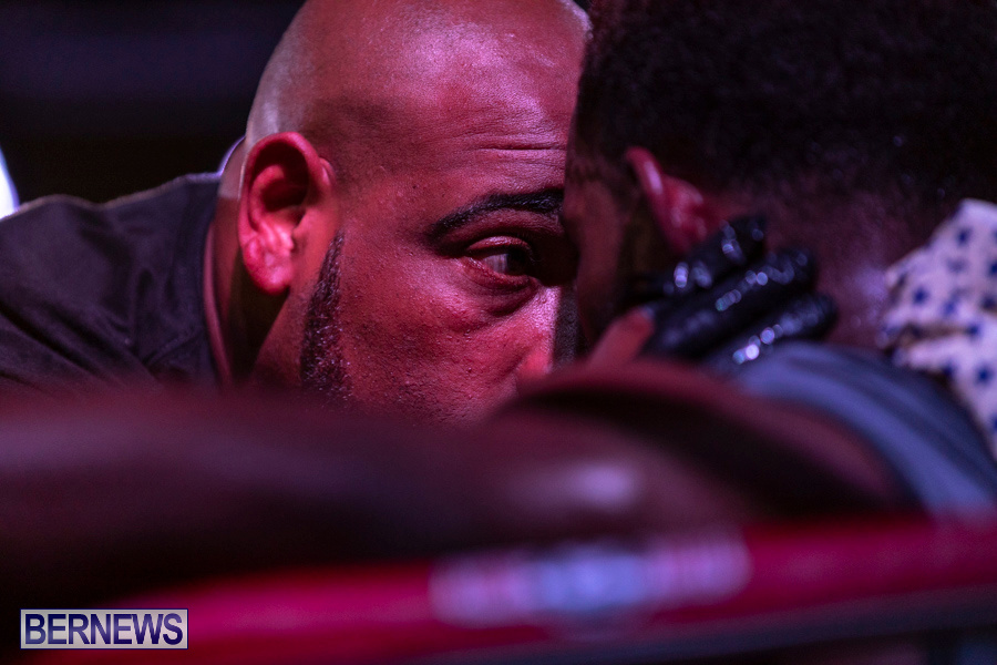 Epic-Entertainment-Fight-Night-Bermuda-June-29-2019-8253