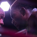 Epic Entertainment Fight Night Bermuda, June 29 2019-8263