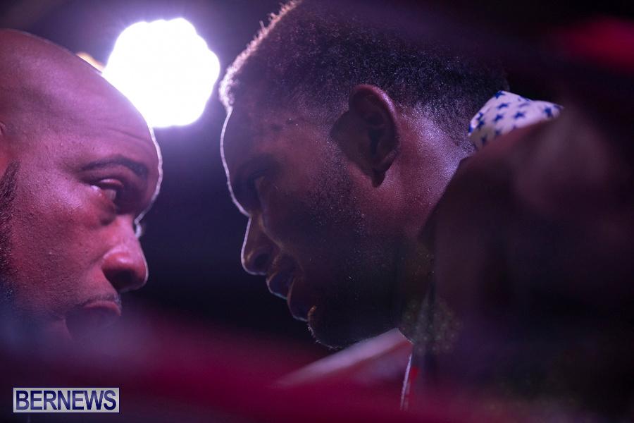 Epic-Entertainment-Fight-Night-Bermuda-June-29-2019-8263