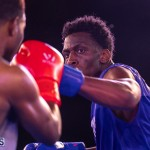 Epic Entertainment Fight Night Bermuda, June 29 2019-8282