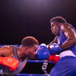 Epic Entertainment Fight Night Bermuda, June 29 2019-8285