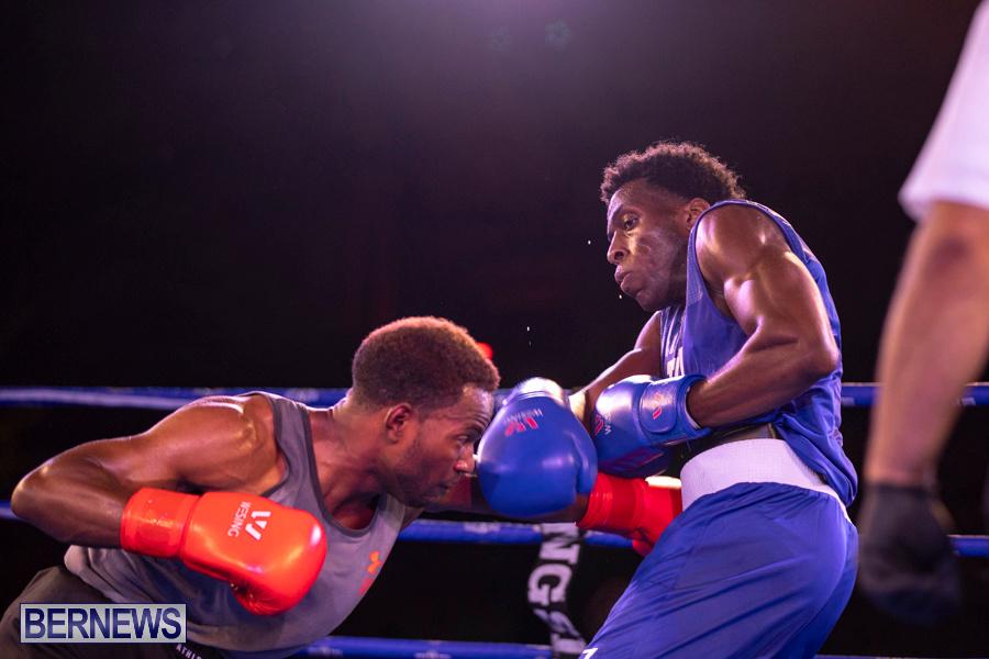 Epic-Entertainment-Fight-Night-Bermuda-June-29-2019-8285