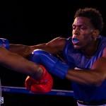 Epic Entertainment Fight Night Bermuda, June 29 2019-8312