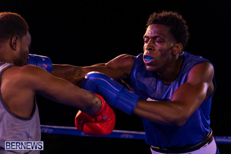 Epic-Entertainment-Fight-Night-Bermuda-June-29-2019-8312
