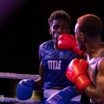 Epic Entertainment Fight Night Bermuda, June 29 2019-8363