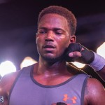 Epic Entertainment Fight Night Bermuda, June 29 2019-8370