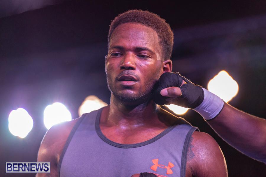 Epic-Entertainment-Fight-Night-Bermuda-June-29-2019-8370
