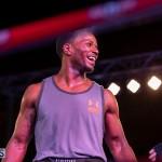 Epic Entertainment Fight Night Bermuda, June 29 2019-8373