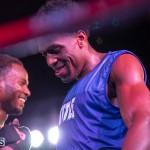 Epic Entertainment Fight Night Bermuda, June 29 2019-8374